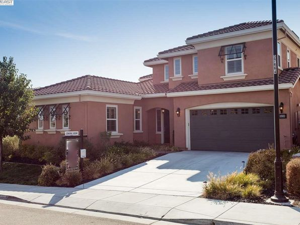 4 bed 5 bath Single Family at 5228 Fortezza Ct Dublin, CA, 94568 is for sale at 1.43m - 1 of 30