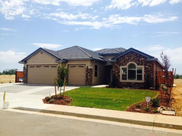4 bed 3 bath Single Family at  Cilantro Dr Redding, CA, 96003 is for sale at 469k - 1 of 9