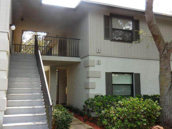 2 bed 2 bath Condo at 5 Talavera Ct Saint Augustine, FL, 32086 is for sale at 139k - 1 of 60