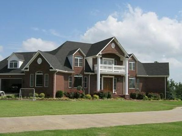 5 bed 6 bath Single Family at 9483 Ar-21 Clarksville, AR, 72830 is for sale at 675k - 1 of 45