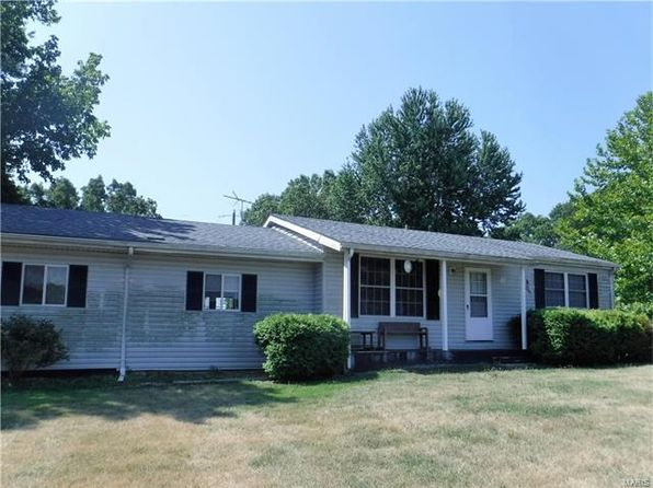 2 bed 1 bath Single Family at 462 E Highway 8 Steelville, MO, 65565 is for sale at 119k - 1 of 50