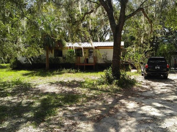 2 bed 1 bath Mobile / Manufactured at 162 E Cason Blvd Inglis, FL, 34449 is for sale at 32k - 1 of 10