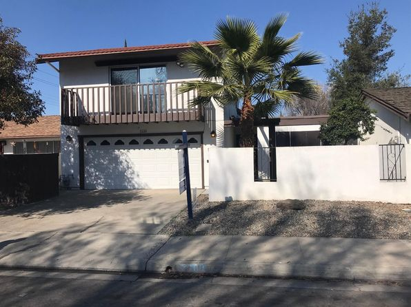 3 bed 2 bath Single Family at 2609 El Goya Dr Modesto, CA, 95354 is for sale at 255k - 1 of 24