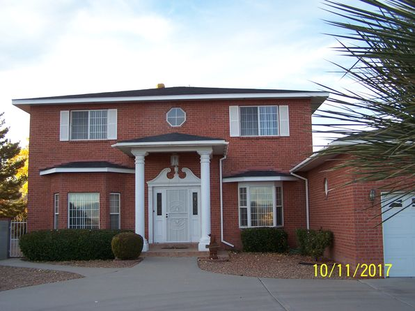 4 bed 4 bath Single Family at 1131 Crestview Dr SW Los Lunas, NM, 87031 is for sale at 300k - 1 of 22