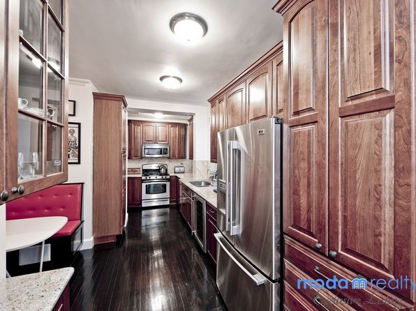 2 bed 2 bath Cooperative at 3636 Greystone Ave Bronx, NY, 10463 is for sale at 399k - 1 of 32