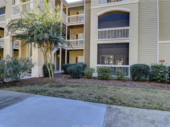 2 bed 2 bath Single Family at 380 Marshland Rd Hilton Head Island, SC, 29926 is for sale at 172k - 1 of 34