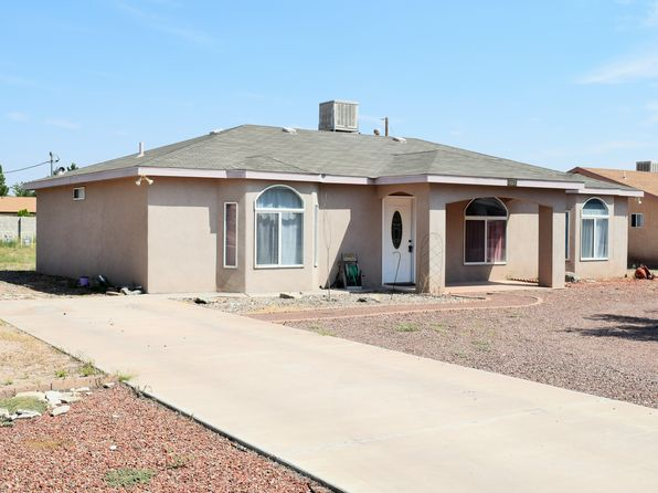 3 bed 2 bath Single Family at 1711 S Tin St Deming, NM, 88030 is for sale at 129k - 1 of 38