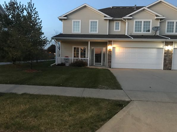 2 bed 3 bath Townhouse at 921 10th St SE Altoona, IA, 50009 is for sale at 152k - google static map