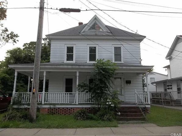 3 bed 2 bath Single Family at 407 N Martin Luther King St Elizabeth City, NC, 27909 is for sale at 23k - 1 of 26