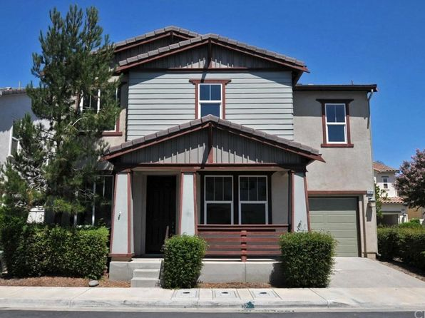 3 bed 3 bath Single Family at 31846 Tamarack Ct Temecula, CA, 92592 is for sale at 390k - 1 of 23