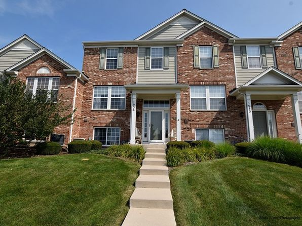 2 bed 2 bath Condo at 1036 Reserve Dr Elgin, IL, 60124 is for sale at 170k - 1 of 38