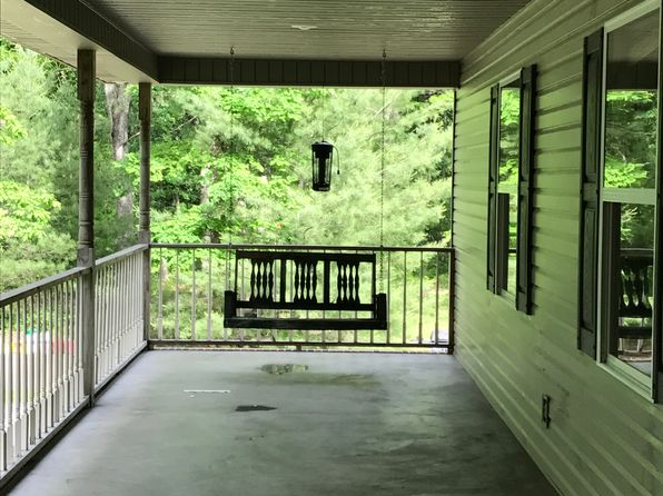 3 bed 2 bath Single Family at 3426 RUGBY PIKE JAMESTOWN, TN, 38556 is for sale at 199k - 1 of 46