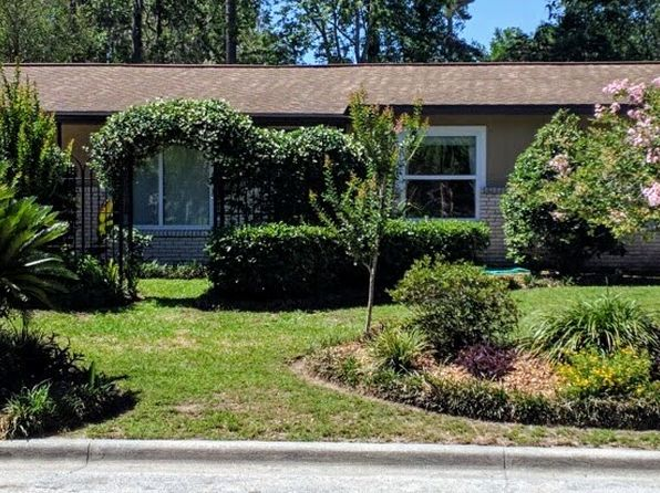 3 bed 2 bath Single Family at 3315 NW 46th Ave Gainesville, FL, 32605 is for sale at 194k - 1 of 36