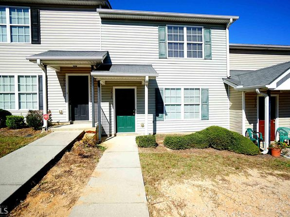 2 bed 3 bath Condo at 1416 Eastmont Dr NW Conyers, GA, 30012 is for sale at 80k - 1 of 19