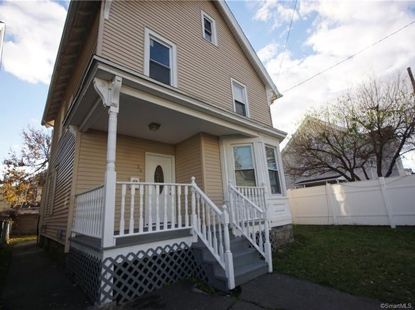 3 bed 2 bath Single Family at 26 JANE ST BRIDGEPORT, CT, 06608 is for sale at 115k - 1 of 20