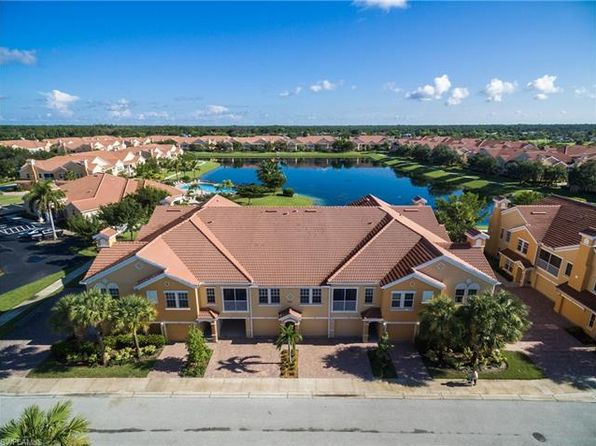1 bed 1 bath Condo at 1871 Concordia Lake Cir Cape Coral, FL, 33909 is for sale at 128k - 1 of 25
