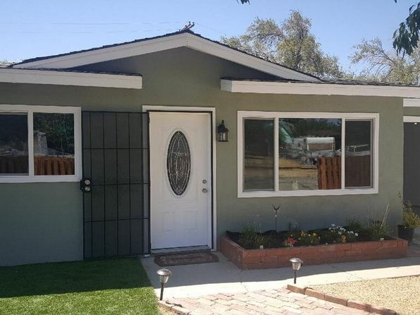 3 bed 1 bath Single Family at Undisclosed Address MOJAVE, CA, 93501 is for sale at 147k - 1 of 35