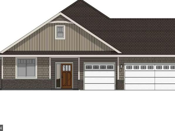 2 bed 2 bath Townhouse at 16619 71st St Otsego, MN, 55330 is for sale at 373k - 1 of 3