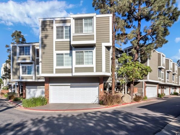 2 bed 2 bath Condo at 810 Wesleyan Bay Costa Mesa, CA, 92626 is for sale at 500k - 1 of 31