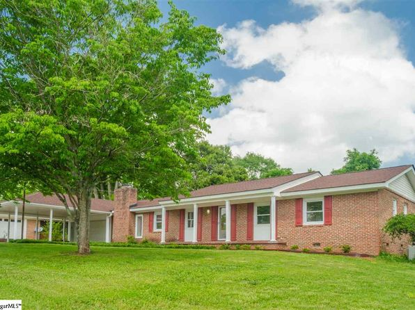 4 bed 3 bath Single Family at 1432 E Tamassee Dr Seneca, SC, 29672 is for sale at 240k - 1 of 36
