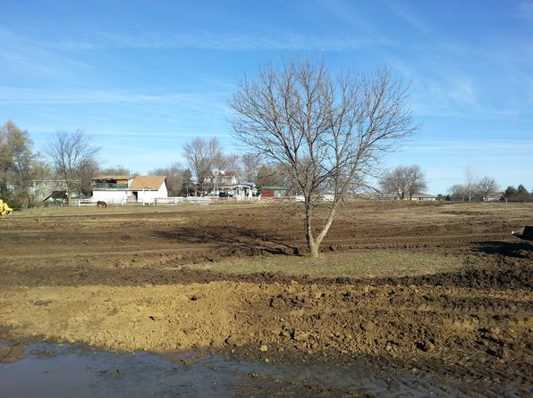 null bed null bath Vacant Land at 1000 Hackberry St Bennet, NE, 68317 is for sale at 37k - 1 of 4