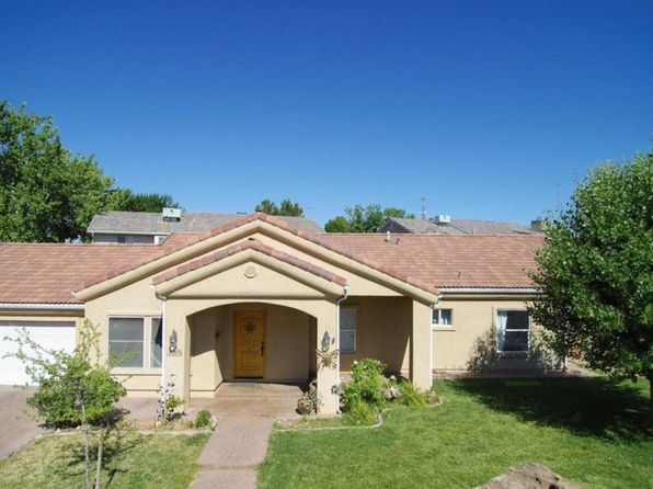 4 bed 2 bath Single Family at 621 Palm Cir Washington, UT, 84780 is for sale at 269k - 1 of 42