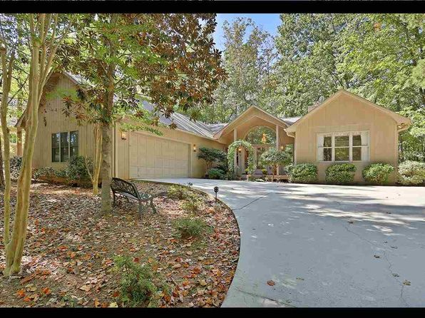 3 bed 2 bath Single Family at 8 Iron Clad Dr Salem, SC, 29676 is for sale at 251k - 1 of 36