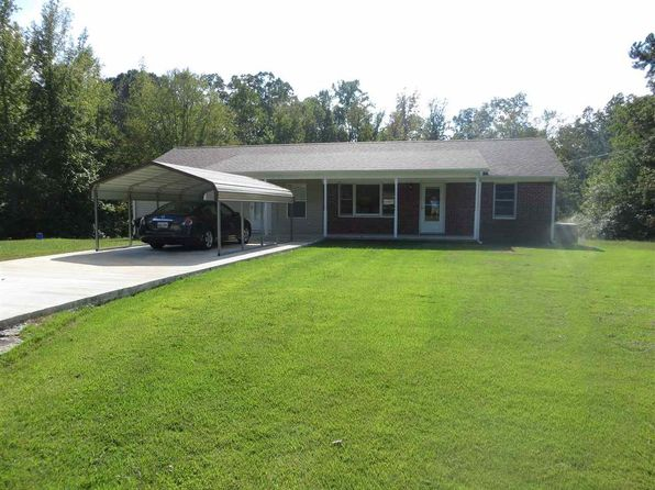 3 bed 2 bath Single Family at 5465 Cloverport Rd Toone, TN, 38381 is for sale at 67k - 1 of 16