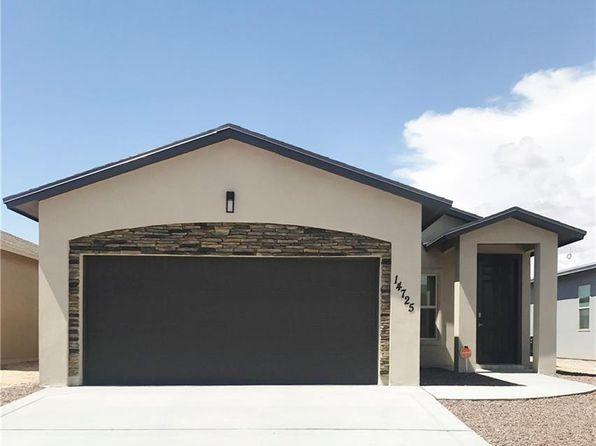3 bed 2 bath Single Family at 3488 David Palacio Dr El Paso, TX, 79938 is for sale at 148k - 1 of 25