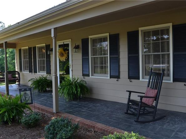 3 bed 2 bath Single Family at 723 Allred Rd Lexington, NC, 27292 is for sale at 195k - 1 of 30