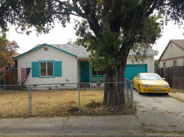 3 bed 1 bath Single Family at 528 E 17th St Marysville, CA, 95901 is for sale at 175k - 1 of 5