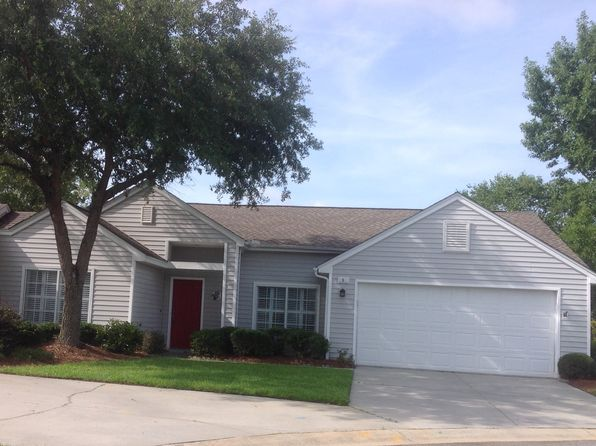 2 bed 2 bath Single Family at 9 Huquenin Ct Bluffton, SC, 29909 is for sale at 190k - 1 of 9