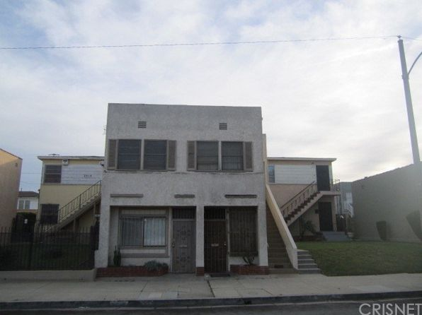 null bed null bath Multi Family at 2312 W 79th St Inglewood, CA, 90305 is for sale at 565k - 1 of 2
