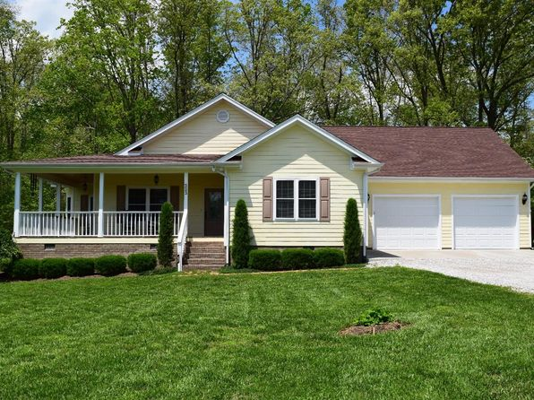 3 bed 2 bath Single Family at 223 Flatwoods Rd Corbin, KY, 40701 is for sale at 230k - 1 of 85