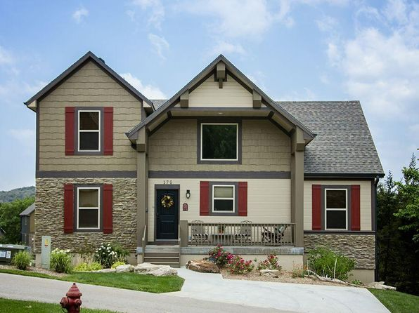 6 bed 4 bath Townhouse at 175 Deep Forrest Hollister, MO, 65672 is for sale at 445k - 1 of 2