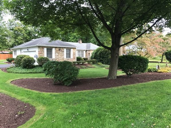 2 bed 2 bath Single Family at 169 Hillcrest Dr Sayre, PA, 18840 is for sale at 175k - 1 of 10