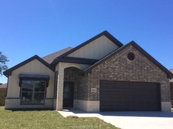 3 bed 2 bath Single Family at 1003 Copperas Bnd Caldwell, TX, 77836 is for sale at 230k - 1 of 16