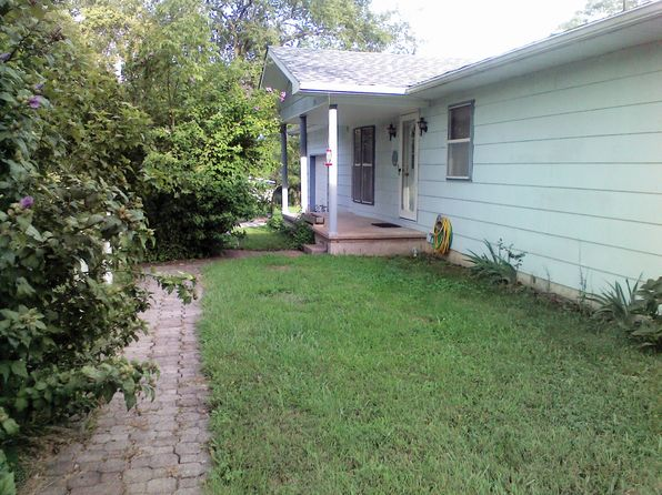 3 bed 2 bath Single Family at 356 Hwy C Ulman Ulman, MO, 65083 is for sale at 85k - 1 of 13