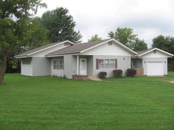 3 bed 2 bath Single Family at 1209 S Landrum St Mount Vernon, MO, 65712 is for sale at 100k - 1 of 24