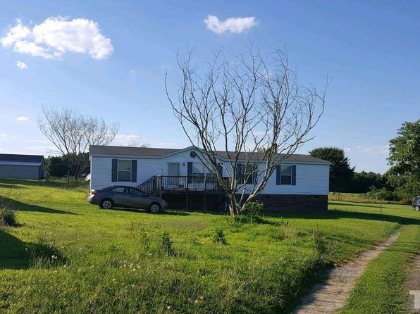 3 bed 2 bath Mobile / Manufactured at 3773 Nc 561 Hwy Louisburg, NC, 27549 is for sale at 90k - 1 of 7