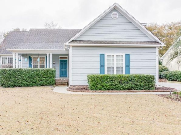 3 bed 3 bath Single Family at 221 Bayfield Dr Wilmington, NC, 28411 is for sale at 329k - 1 of 32