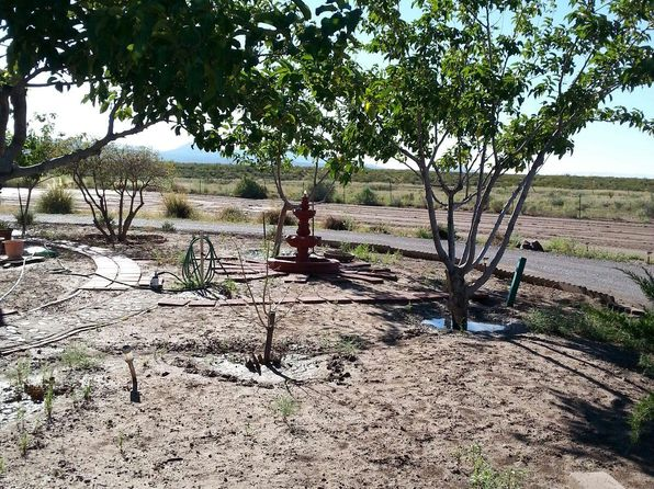 3 bed 2 bath Mobile / Manufactured at 13921 Highway 187 Arrey, NM, 87930 is for sale at 150k - 1 of 21