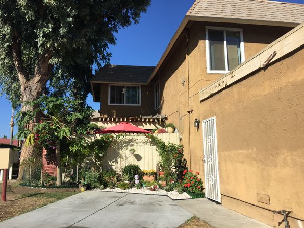 3 bed 2 bath Condo at 1323 S Standard Ave Santa Ana, CA, 92707 is for sale at 306k - 1 of 21