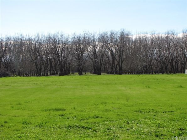 null bed null bath Vacant Land at 0 Lynelle Ln Dairyville, CA, 96080 is for sale at 125k - 1 of 8