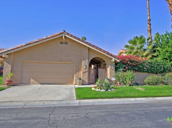 3 bed 3 bath Condo at 37885 Los Cocos Dr W Rancho Mirage, CA, 92270 is for sale at 390k - 1 of 21