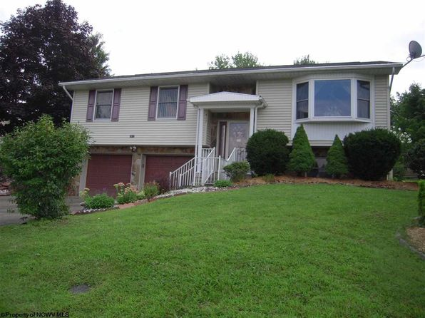 3 bed 3 bath Single Family at 1417 Brockton Dr Morgantown, WV, 26508 is for sale at 233k - 1 of 20