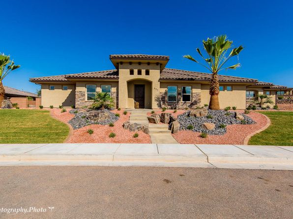 4 bed 2.5 bath Single Family at 457 E Florence Dr Washington, UT, 84780 is for sale at 500k - 1 of 40
