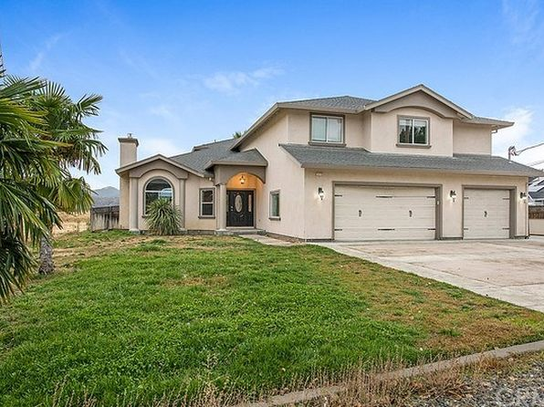 4 bed 5 bath Single Family at 18755 Horseshoe Rd Hidden Valley Lake, CA, 95467 is for sale at 575k - 1 of 41