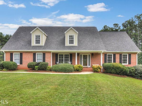 4 bed 3 bath Single Family at 3778 S Highway 27 Moreland, GA, 30259 is for sale at 330k - 1 of 36