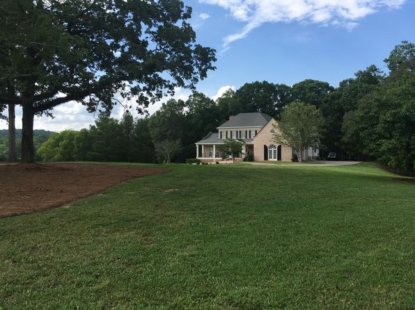 5 bed 5 bath Single Family at 245 Lowery Rd NE Rome, GA, 30165 is for sale at 875k - 1 of 45